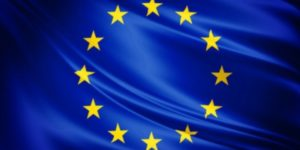 Europejski Dzień Prawników – 10 grudnia 2014 r.