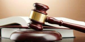 Adwokat z urzędu – komu przysługuje i kiedy?