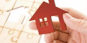Uwaga na pożyczki zabezpieczone mieszkaniem