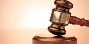 Wezwanie na świadka w sprawie cywilnej