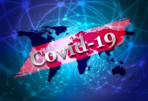 Specustawa ws. koronawirusa – przeciwdziałanie COVID-19