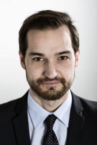 Adwokat Andrzej Jednoralski